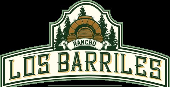 RANCHO LOS BARRILES